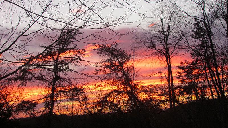 No-2-Sunrise-11-29-11
